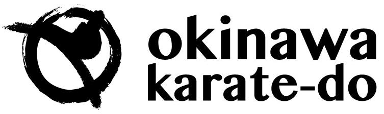 Okinawa Karate-Do